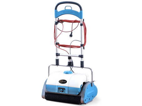 szőnyegtisztítás és szőnyegkarbantartás