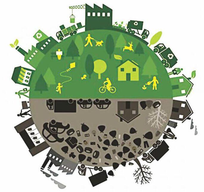környezetbarát szőnyegkarbantartás