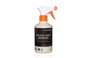 Spot Remover ipari szőnyegtisztító szer
