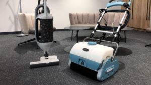 szállodai szőnyegek tisztítása és karbantartása