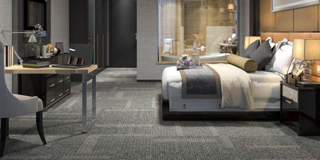 szállodai szőnyegek tisztítása